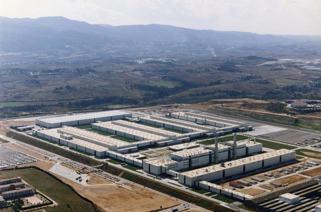 1_Industriekomplex